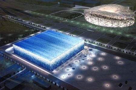 北京奥运功能区产业发展kok体育官方app下载研究