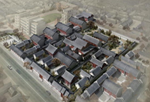 安徽会馆及周边区域开发建设策划